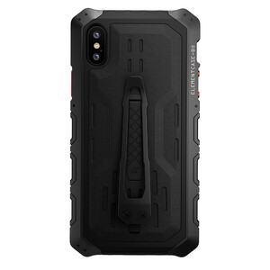 Купить Чехол Element Case Black OPS Elite для iPhone XS Max