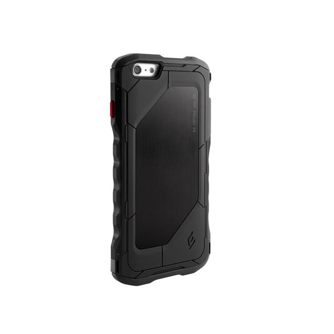 Чехол Element Case Black OPS для iPhone 6/6s Plus