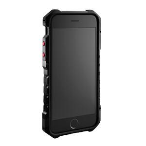 Купить Чехол Element Case Black OPS для iPhone 7/8