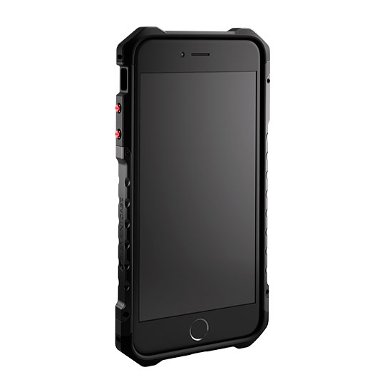 Чехол Element Case Black OPS для iPhone 7 Plus   8 Plus