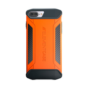 Купить Чехол Element Case CFX Orange для iPhone 7 Plus