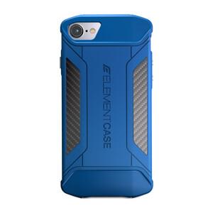 Купить Чехол Element Case CFX Blue для iPhone 7/8