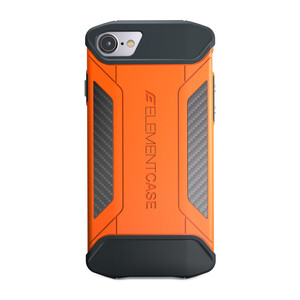 Купить Чехол Element Case CFX Orange для iPhone 7