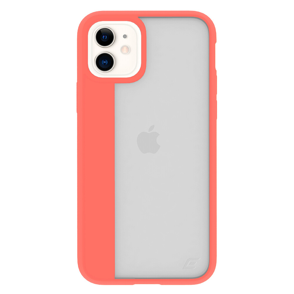 Купить Чехол Element Case Illusion Coral для iPhone 11