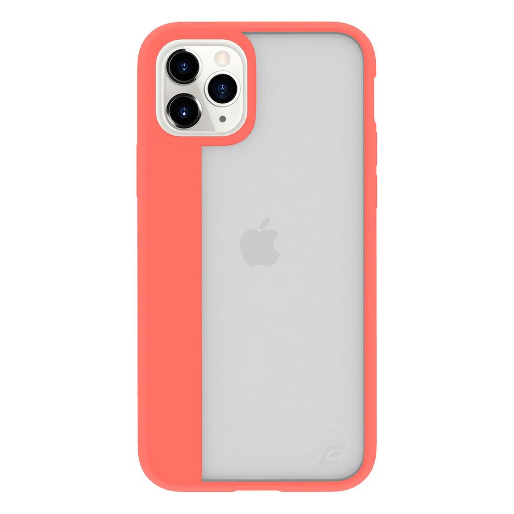 Купить Чехол Element Case Illusion Coral для iPhone 11 Pro