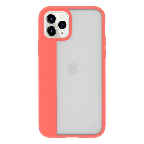 Чехол Element Case Illusion Coral для iPhone 11 Pro
