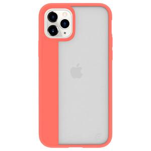 Купить Чехол Element Case Illusion Coral для iPhone 11 Pro Max