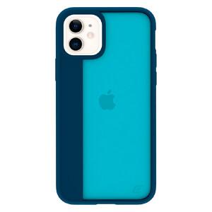 Купить Чехол Element Case Illusion Deep Sea для iPhone 11
