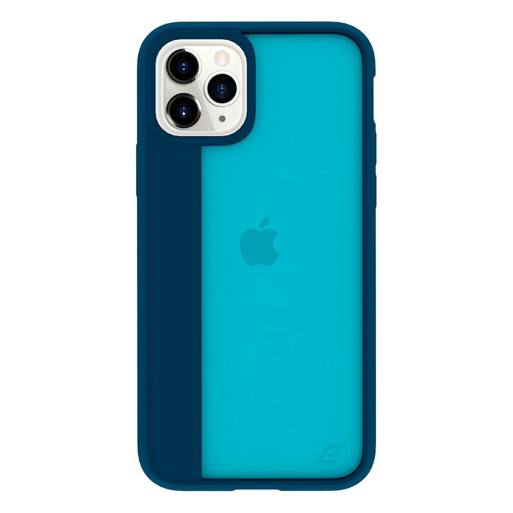 Купить Чехол Element Case Illusion Deep Sea для iPhone 11 Pro