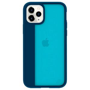 Купить Чехол Element Case Illusion Deep Sea для iPhone 11 Pro Max