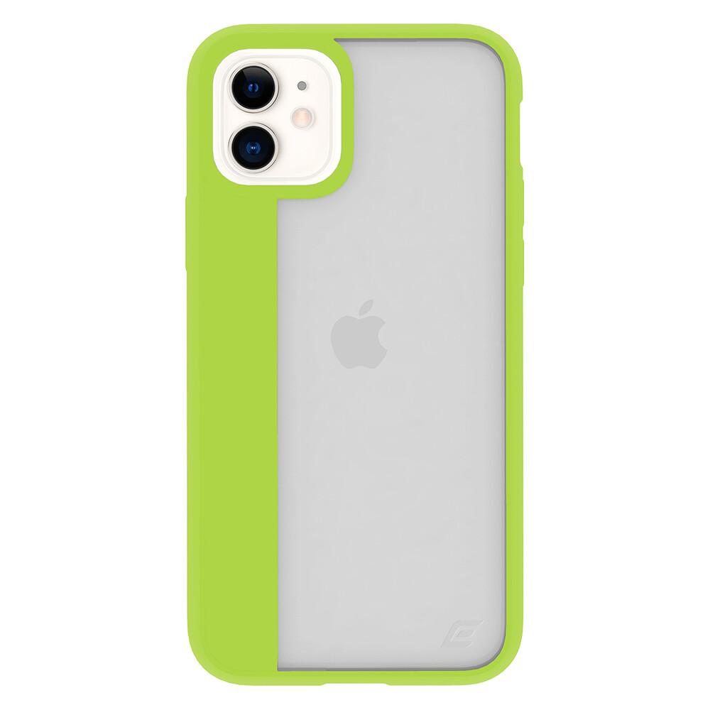 Чехол Element Case Illusion Electric Kiwi для iPhone 11