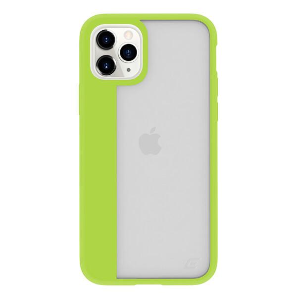 Чехол Element Case Illusion Electric Kiwi для iPhone 11 Pro