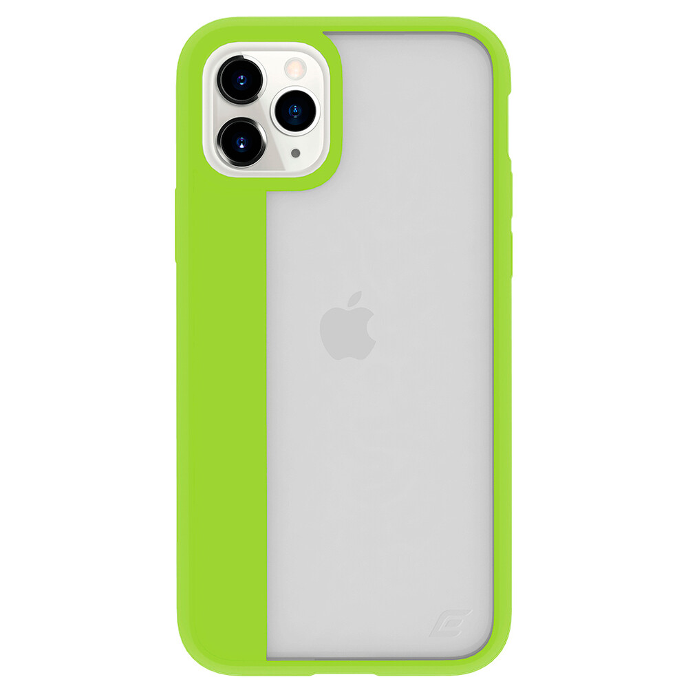 Чехол Element Case Illusion Electric Kiwi для iPhone 11 Pro Max
