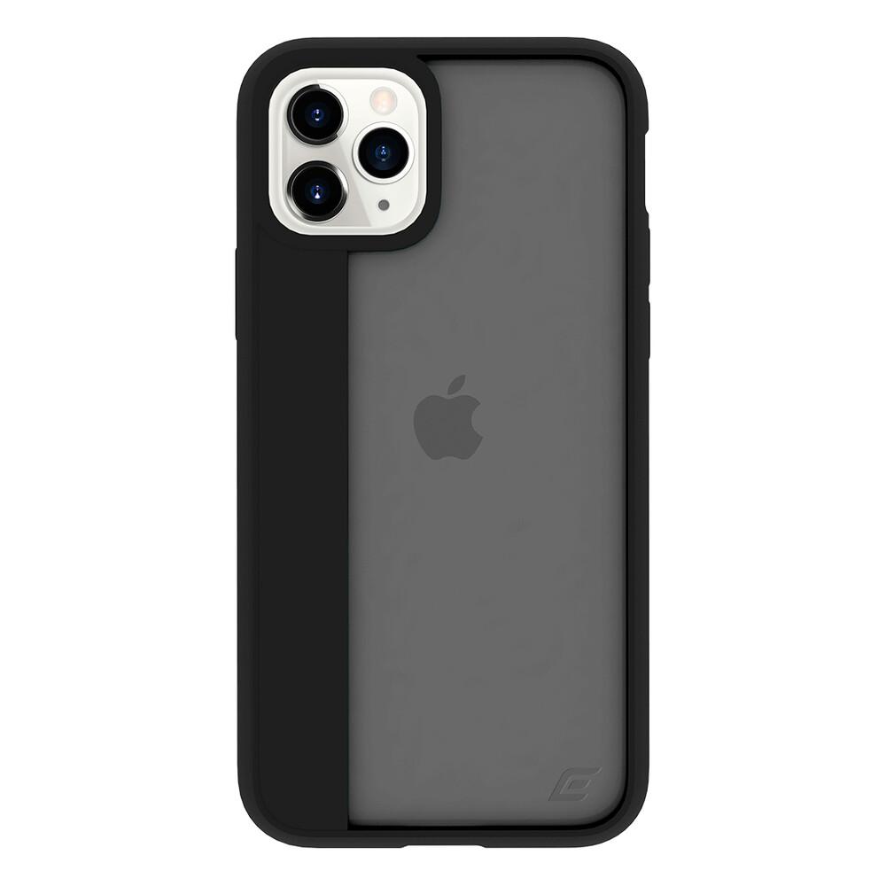 Купить Чехол Element Case Illusion Black для iPhone 11 Pro