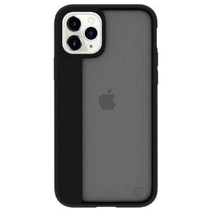 Купить Чехол Element Case Illusion Black для iPhone 11 Pro Max