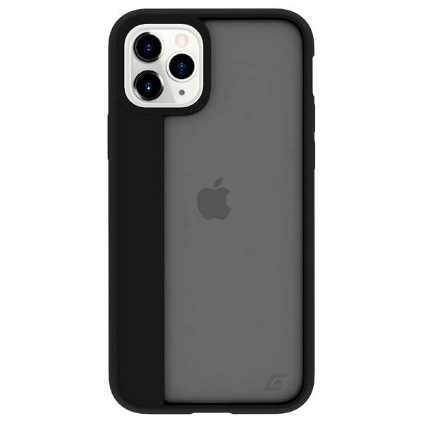 Чехол Element Case Illusion Black для iPhone 11 Pro Max