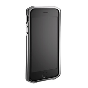 Купить Чехол Element Case Katana Stainless Steel для iPhone 7/8