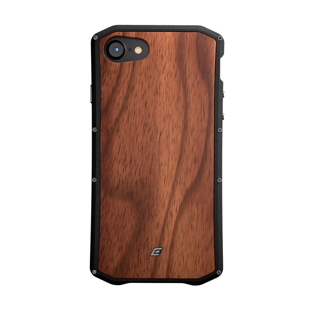 Чехол Element Case Katana Stainless Steel для iPhone 7/8/SE 2020