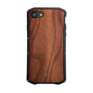 Купить Чехол Element Case Katana Stainless Steel для iPhone 7/8