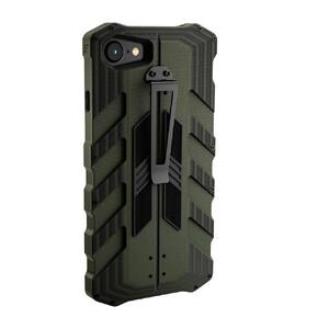 Купить Чехол Element Case M7 OD Green для iPhone 7