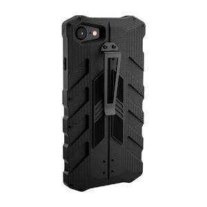 Купить Чехол Element Case M7 Stealth для iPhone 7