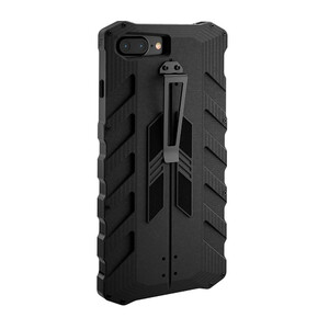Купить Чехол Element Case M7 Stealth для iPhone 7 Plus