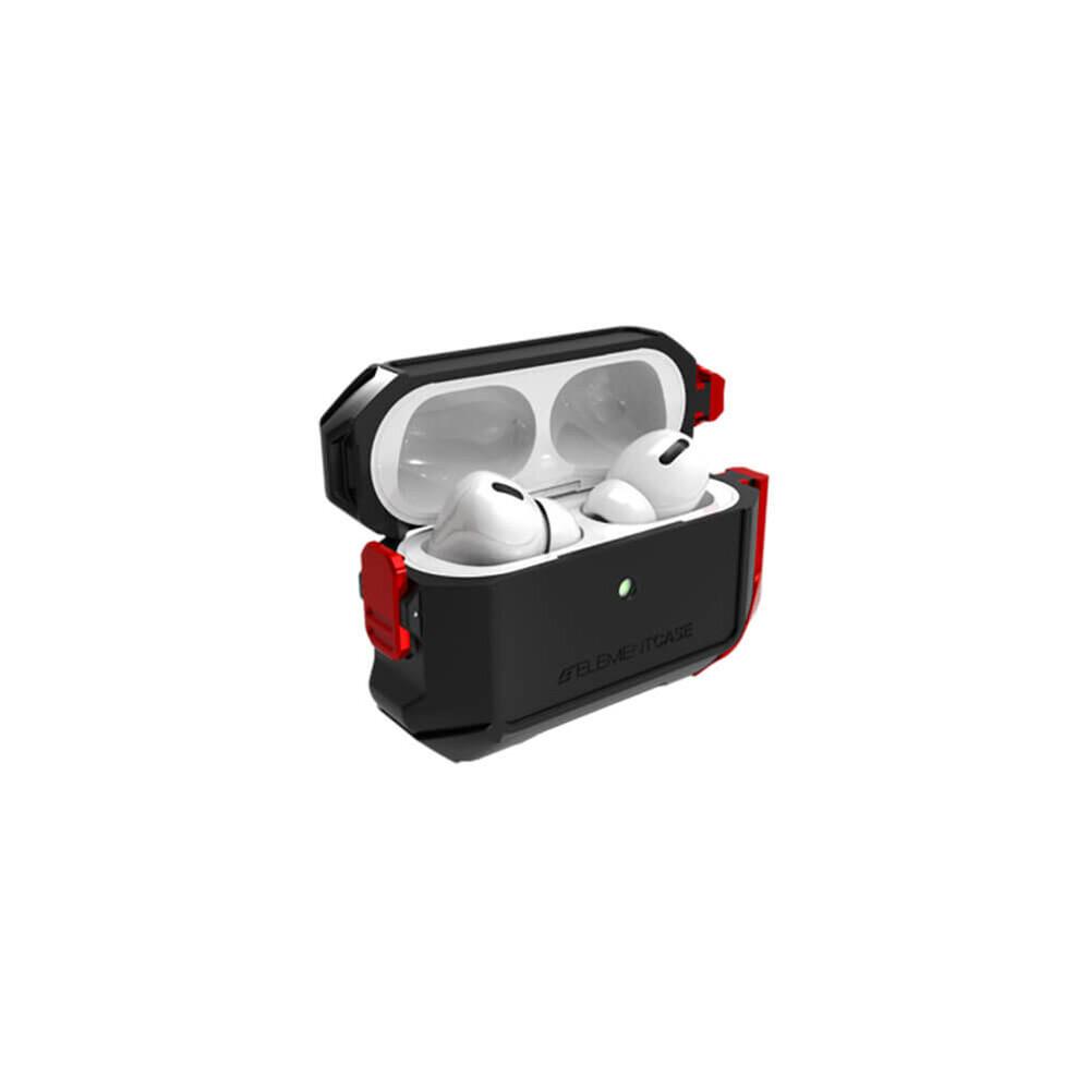 Купить Противоударный чехол Element Case OPS для AirPods Pro