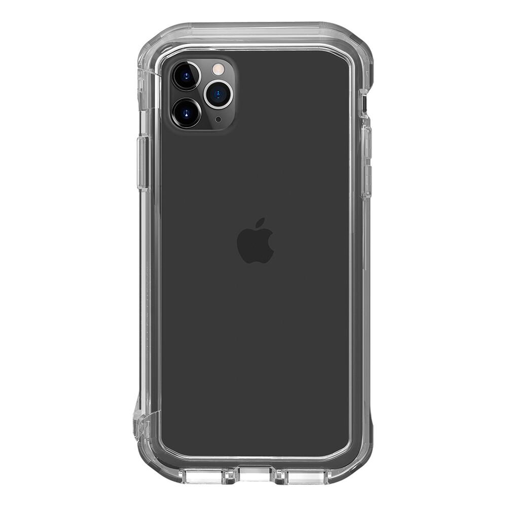 Противоударный бампер Element Case Rail Clear   Clear для iPhone 11 Pro