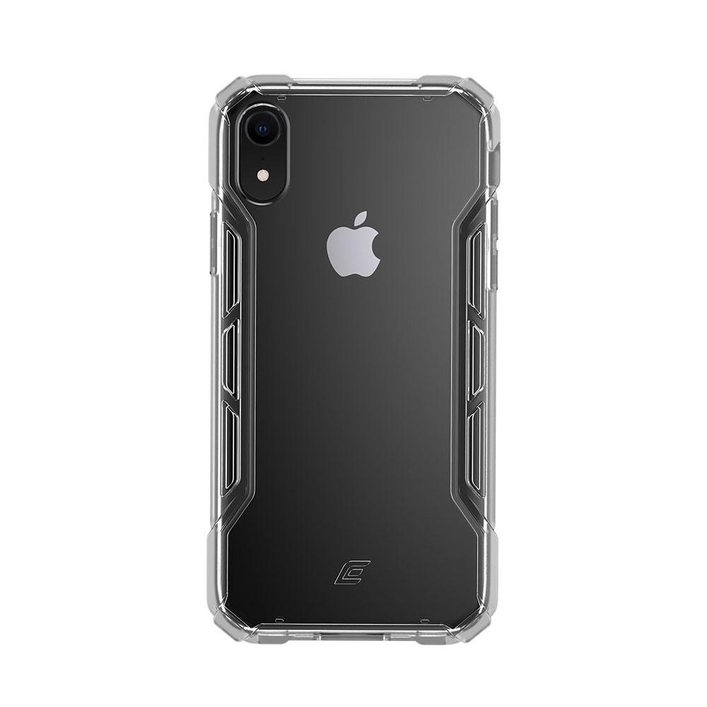 Купить Противоударный чехол Element Case RALLY Clear для iPhone XR