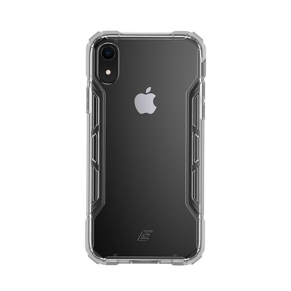 Противоударный чехол Element Case RALLY Clear для iPhone XR