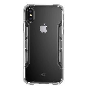 Купить Противоударный чехол Element Case RALLY Clear для iPhone XS Max