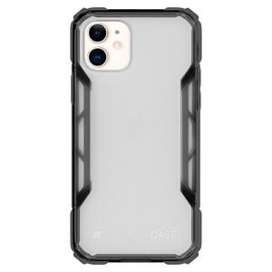 Купить Противоударный чехол Element Case Rally Black для iPhone 11