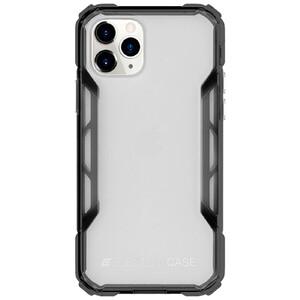 Купить Противоударный чехол Element Case Rally Black для iPhone 11 Pro Max