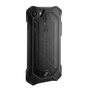 Купить Противоударный чехол Element Case REV Black для iPhone 7/8