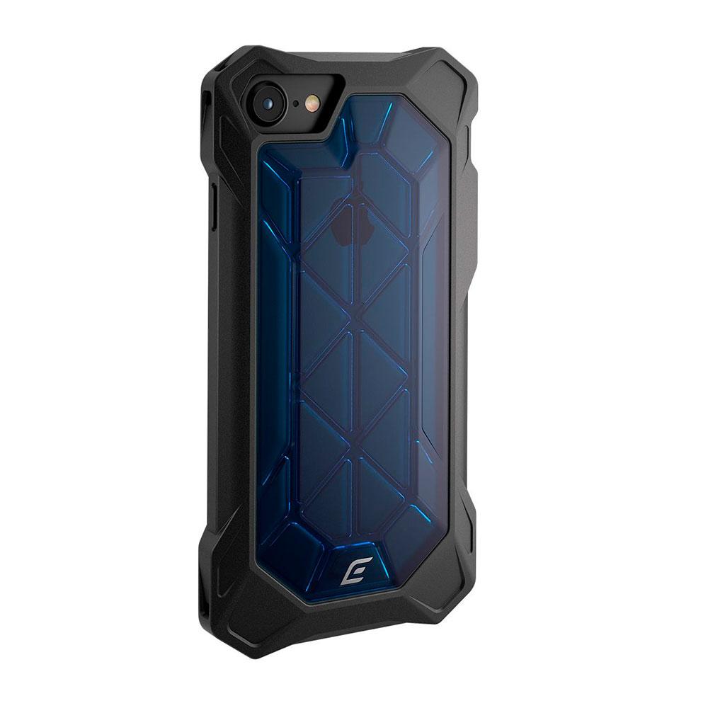 Купить Противоударный чехол Element Case REV Blue для iPhone 7 | 8 | SE 2020