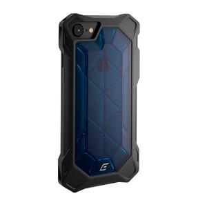 Купить Противоударный чехол Element Case REV Blue для iPhone 7