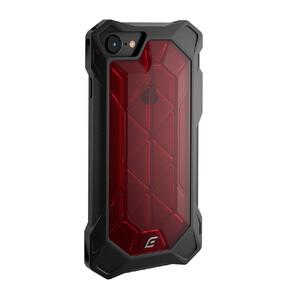 Купить Противоударный чехол Element Case REV Red для iPhone 7/8