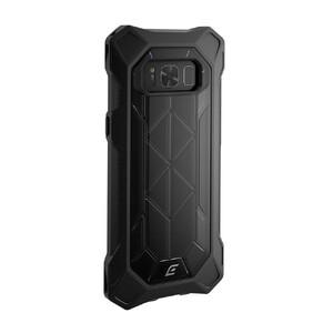 Купить Противоударный чехол Element Case REV Black для Samsung Galaxy S8