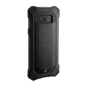 Купить Противоударный чехол Element Case REV Black для Samsung Galaxy S8 Plus