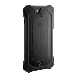 Купить Противоударный чехол Element Case REV Black для iPhone 7 Plus