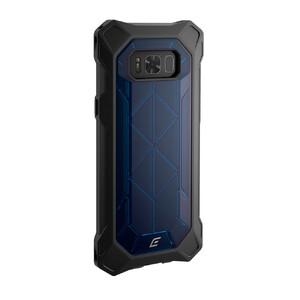 Купить Противоударный чехол Element Case REV Blue для Samsung Galaxy S8 Plus
