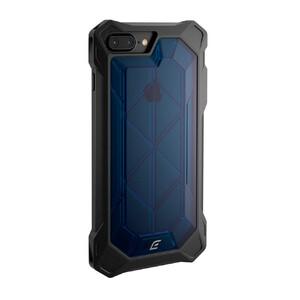 Купить Противоударный чехол Element Case REV Blue для iPhone 7 Plus