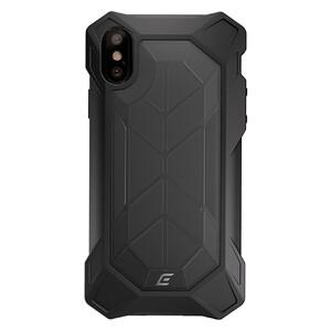 Купить Противоударный чехол Element Case REV Black для iPhone X/XS