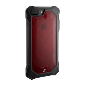 Купить Противоударный чехол Element Case REV Red для iPhone 7 Plus