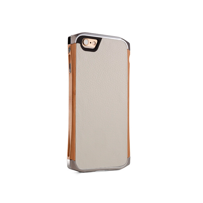 Чехол Element Case Ronin Bamboo для iPhone 6/6s