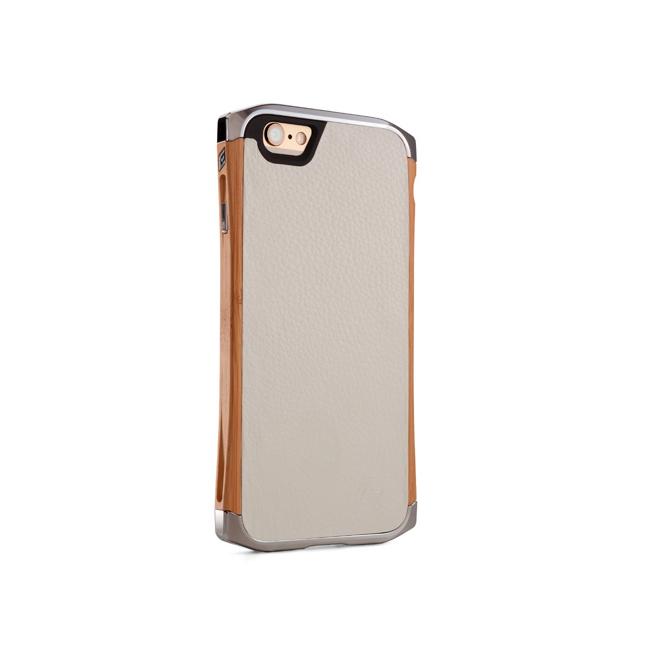Чехол Element Case Ronin Bamboo для iPhone 6/6s