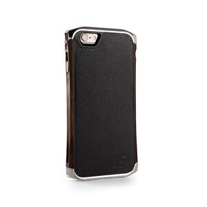 Купить Чехол Element Case Ultra-Luxe Rhodium для iPhone 6/6s