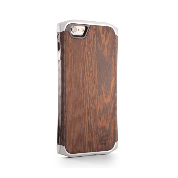 Чехол Element Case Ronin Wood Wenge для iPhone 6/6s