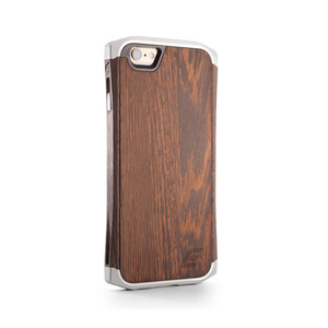 Купить Чехол Element Case Ronin Wood Wenge для iPhone 6/6s