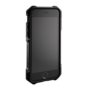 Купить Чехол Element Case Sector Carbon для iPhone 7/8